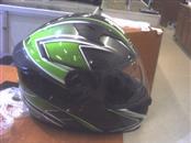 FULMER HELMETS Motorcycle Helmet LR1